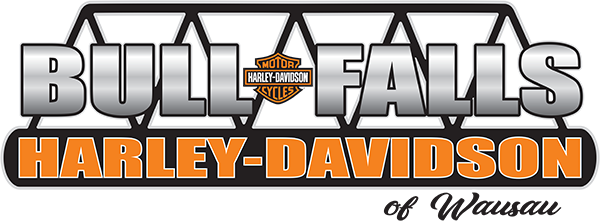 Bull Falls Harley-Davidson in Rothschild, WI