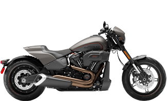 Finance Your Next Harley-Davidson