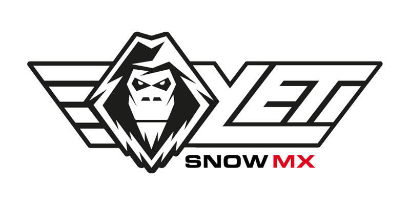 Shop Yeti at Lynnwood Motoplex