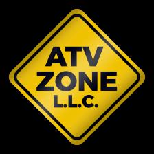 ATV Zone, LLC Logo