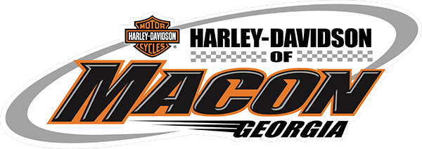 Harley-Davidson of Macon, Georgia