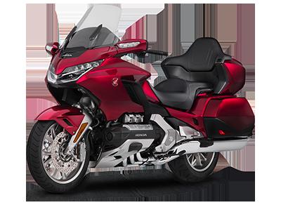 Motorcycle Inventory at Genthe Honda Powersports