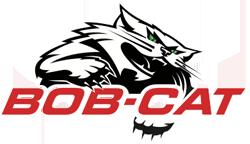 LN Equipment and Powersports Inventory Bob Cat Mowers Burgaw NC