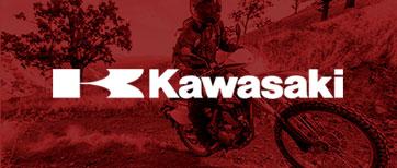 Kawasaki Central Texas Powersports