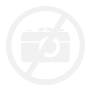 2022 Polaris 850 AXYS RMK Khaos 165 at Fort Fremont Marine