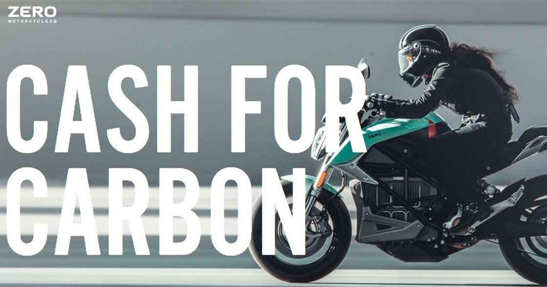 Zero Motorcycles - Promotions available in the United States at Fort Lauderdale