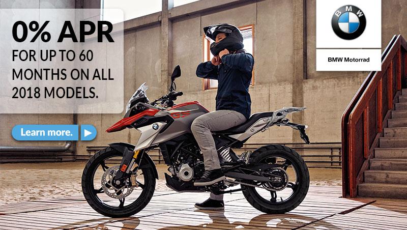 BMW Special Offers - APR Offer at Lynnwood Motoplex, Lynnwood, WA 98037