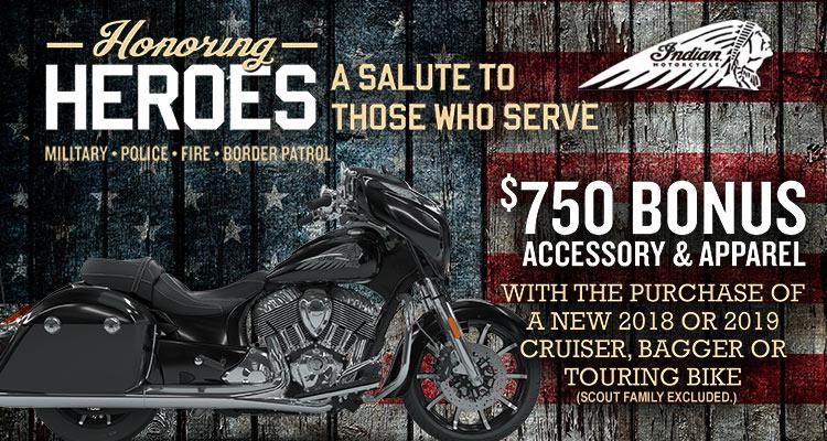 Honoring Heroes at Mungenast Motorsports, St. Louis, MO 63123