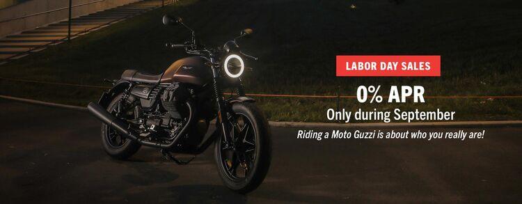 LABOR DAY SALES 2019 at Sloans Motorcycle ATV, Murfreesboro, TN, 37129