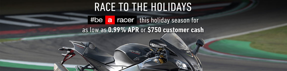 Race To The Holidays at Sloans Motorcycle ATV, Murfreesboro, TN, 37129