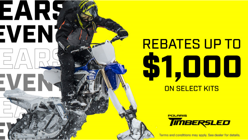 New Year's Sales Event at Lynnwood Motoplex, Lynnwood, WA 98037