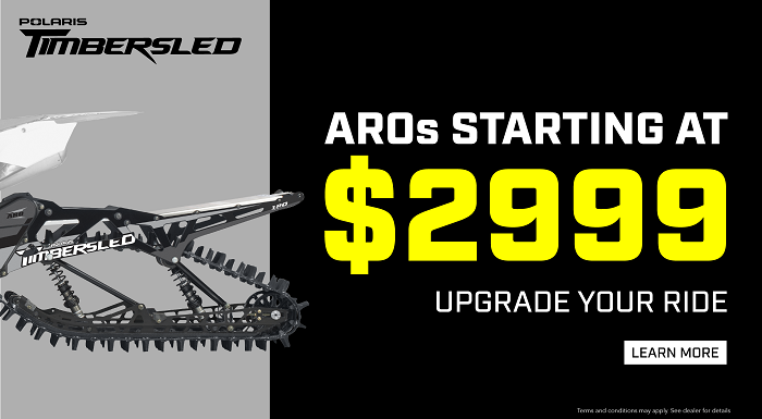 Upgrade Your Ride Sales Event at Lynnwood Motoplex, Lynnwood, WA 98037