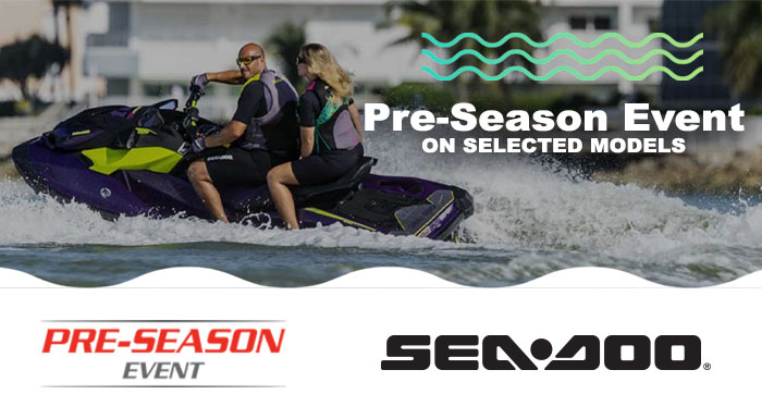 Pre-Season Event at Lynnwood Motoplex, Lynnwood, WA 98037