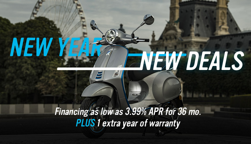 New Year New Deals at Sloans Motorcycle ATV, Murfreesboro, TN, 37129