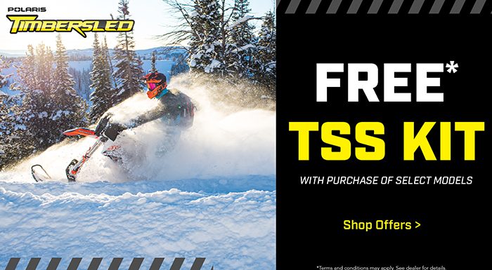 Timberland Special Offers