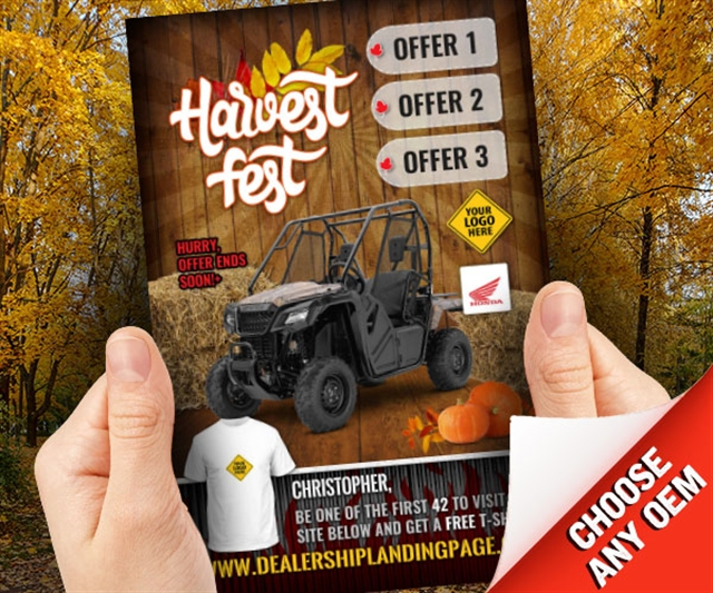Harvest Fest  at PSM Marketing - Peachtree City, GA 30269