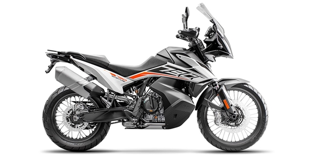 2019 KTM Adventure 790 at Yamaha Triumph KTM of Camp Hill, Camp Hill, PA 17011