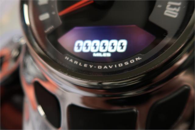 2021 Harley-Davidson Touring Heritage Classic at Wolverine Harley-Davidson