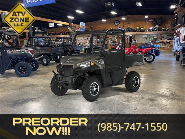 2021 Polaris Ranger 570 Premium at ATV Zone, LLC