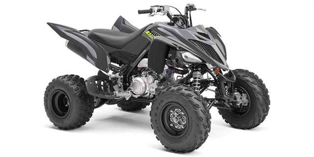 2019 Yamaha Raptor 700 at Yamaha Triumph KTM of Camp Hill, Camp Hill, PA 17011