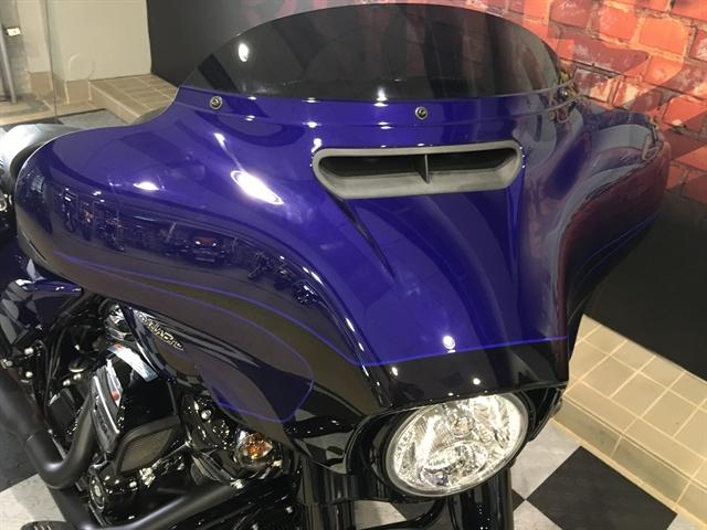 2020 Harley-Davidson Touring Street Glide Special at Worth Harley-Davidson
