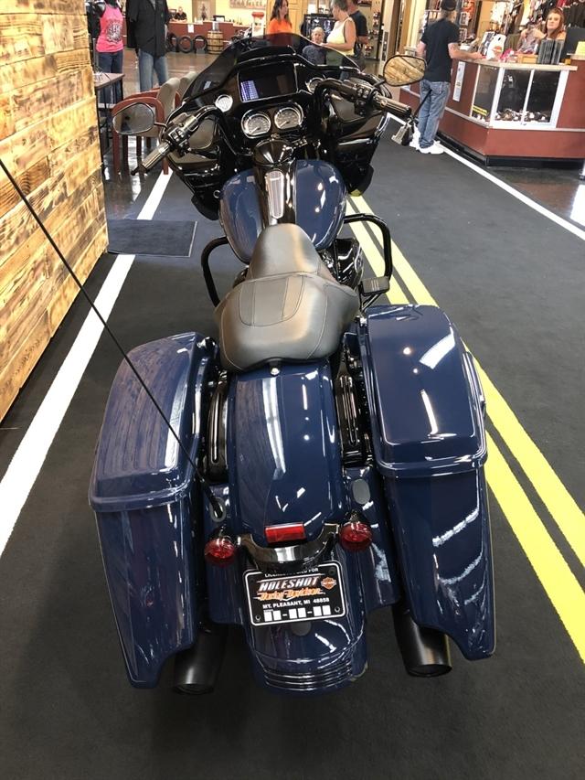 2019 Harley-Davidson Road Glide Special at Holeshot Harley-Davidson