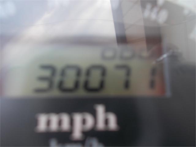 2006 Honda VTX 1300 S at Nishna Valley Cycle, Atlantic, IA 50022