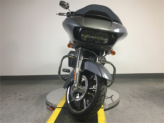 2021 Harley-Davidson FLTRX at Worth Harley-Davidson