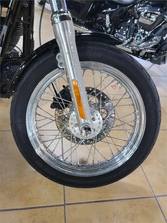 2012 Harley-Davidson Dyna Glide Super Glide Custom at Sun Sports Cycle & Watercraft, Inc.