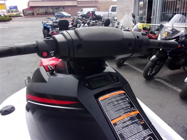 2019 Yamaha WaveRunner EX Base at Bobby J's Yamaha, Albuquerque, NM 87110