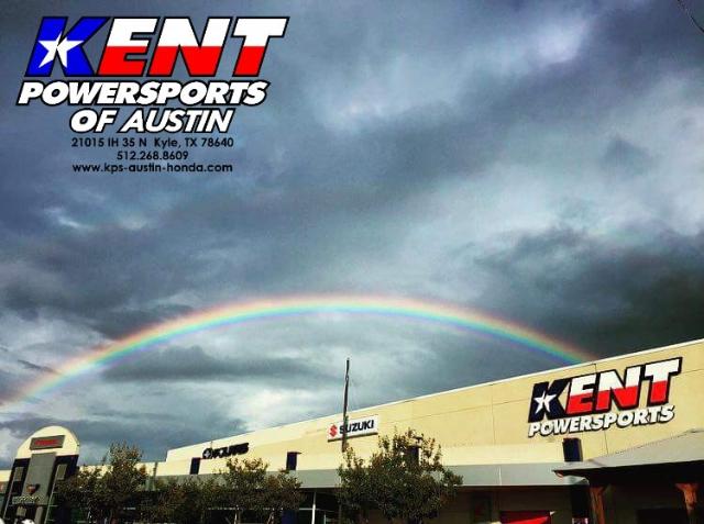 2012 Honda VT750C2 at Kent Powersports of Austin, Kyle, TX 78640