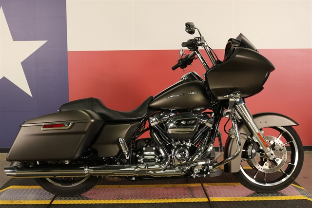 2020 Harley-Davidson Touring Road Glide at Texas Harley