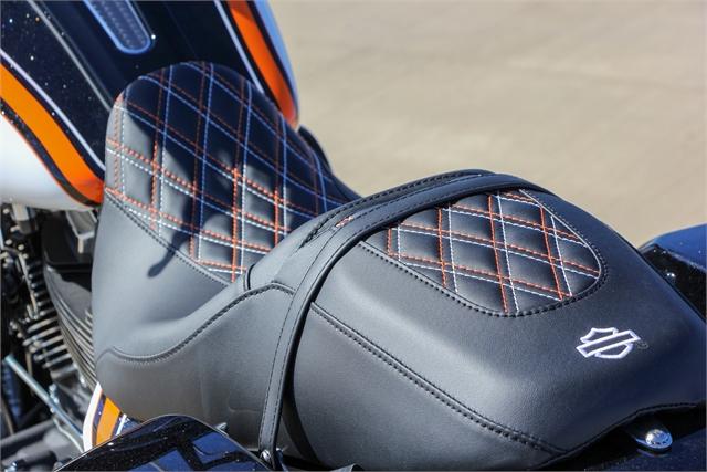 2020 Harley-Davidson Touring Road Glide Special at Texas Harley