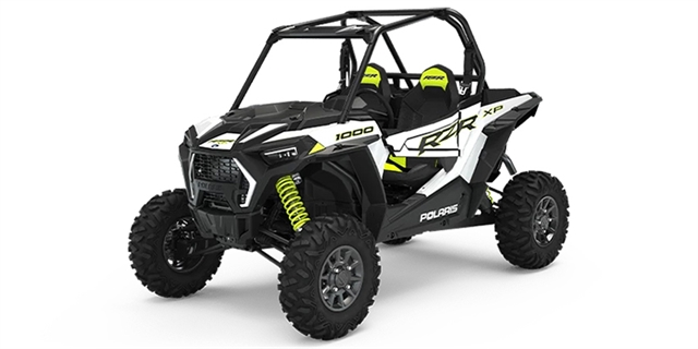2021 Polaris RZR XP 1000 Sport at Midwest Polaris, Batavia, OH 45103