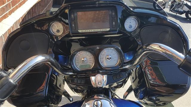 2015 Harley-Davidson Road Glide Special at Harley-Davidson® of Atlanta, Lithia Springs, GA 30122