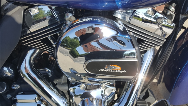 2015 Harley-Davidson Road Glide Special at Harley-Davidson® of Atlanta, Lithia Springs, GA 30122