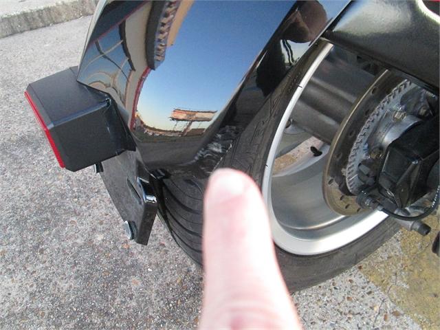 2012 Can-Am Spyder Roadster RS at G&C Honda of Shreveport
