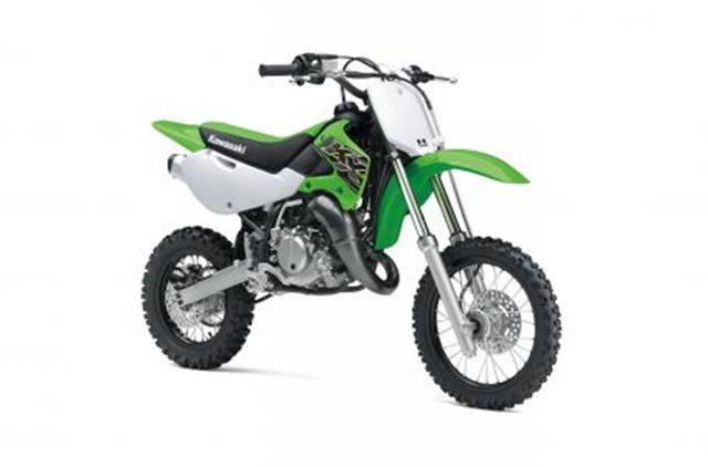 2019 Kawasaki KX 65 at Pete's Cycle Co., Severna Park, MD 21146