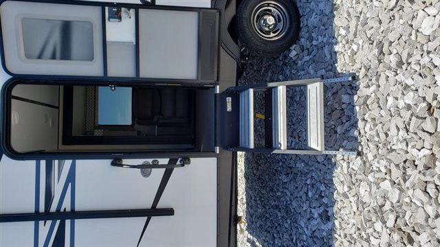 2019 Prime Time Manufacturing Tracer 260KS at Youngblood RV & Powersports Springfield Missouri - Ozark MO