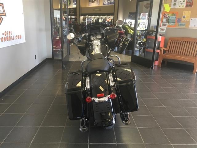 2020 Harley-Davidson Touring Road Glide at Champion Harley-Davidson