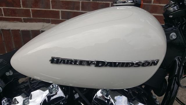 2019 Harley-Davidson Softail Breakout 114 at Harley-Davidson® of Atlanta, Lithia Springs, GA 30122