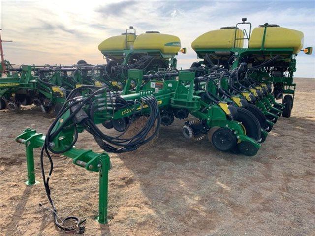 2018 John Deere 1775NT at Keating Tractor