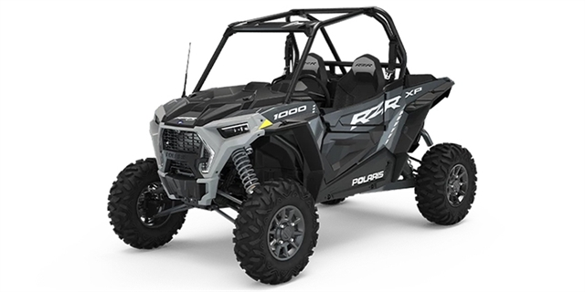2021 Polaris RZR XP 1000 Premium at Santa Fe Motor Sports