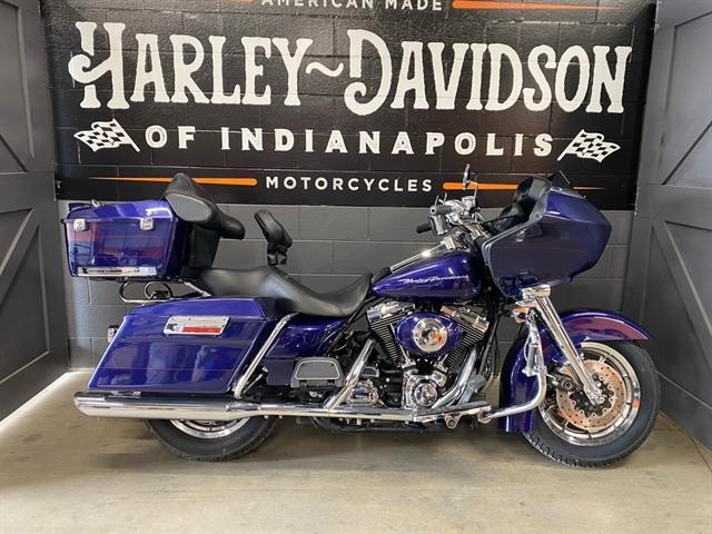 1999 Harley-Davidson FLTR-I at Harley-Davidson of Indianapolis