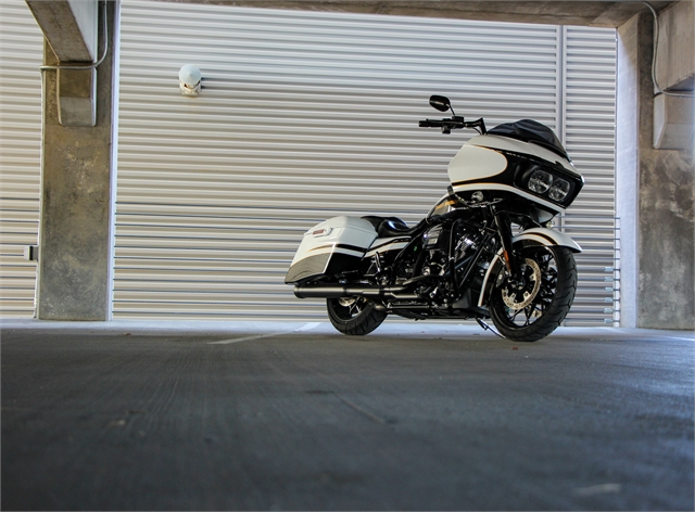 2020 Harley-Davidson Touring Road Glide Special at Texas Harley