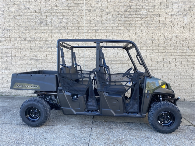 2021 POLARIS R21M4A57B1 at Columbia Powersports Supercenter