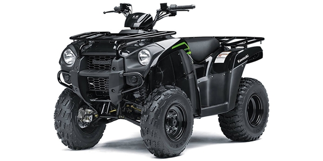 2020 Kawasaki Brute Force 300 at Hebeler Sales & Service, Lockport, NY 14094