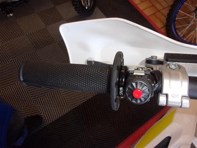 2019 Husqvarna TE 300i at Bobby J's Yamaha, Albuquerque, NM 87110