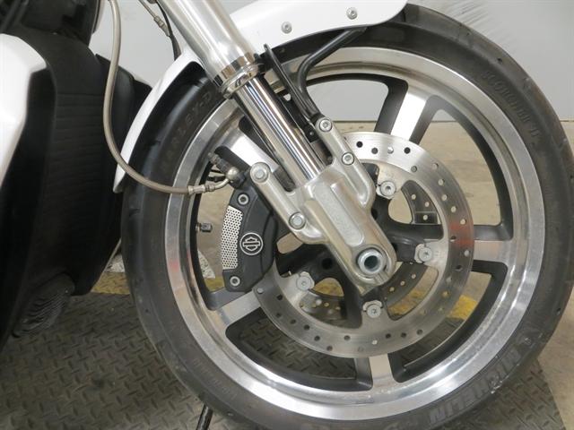 2014 Harley-Davidson V-Rod V-Rod Muscle at Copper Canyon Harley-Davidson