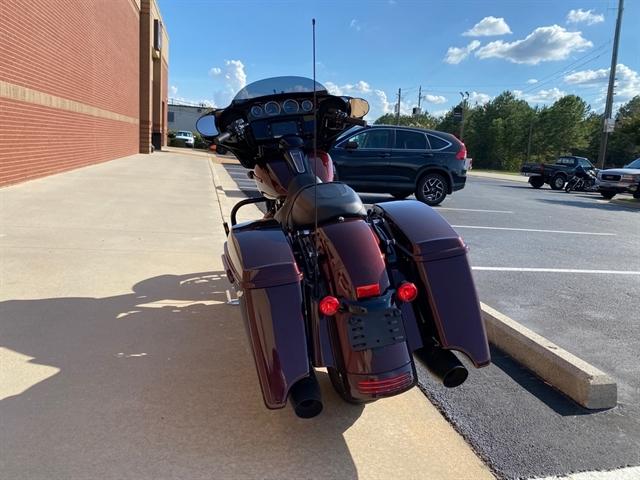 2018 Harley-Davidson FLHXS at Harley-Davidson of Macon